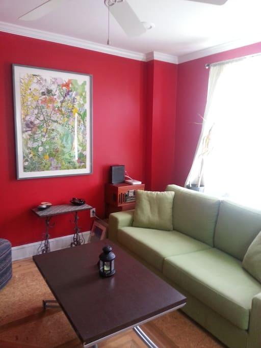 Rooms For Rent Philadelphia