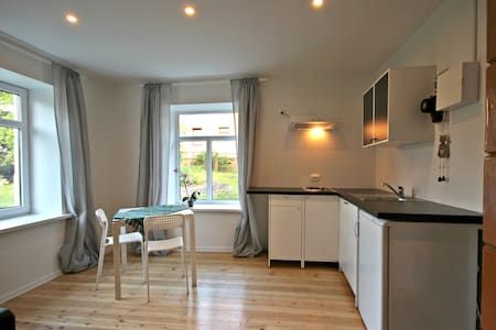 Cozy apartment just 15min to Old Town center - Vilnius