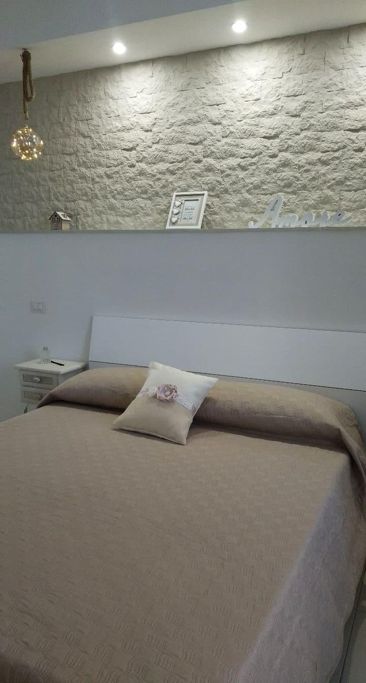 Relais DiVi Luxury Apartment