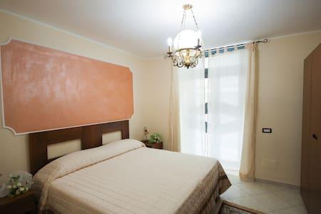 3 Camere Premium-class San Nikola - Andria