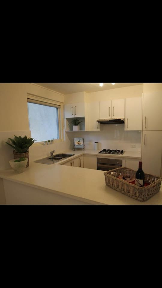 Private Room in North Adelaide