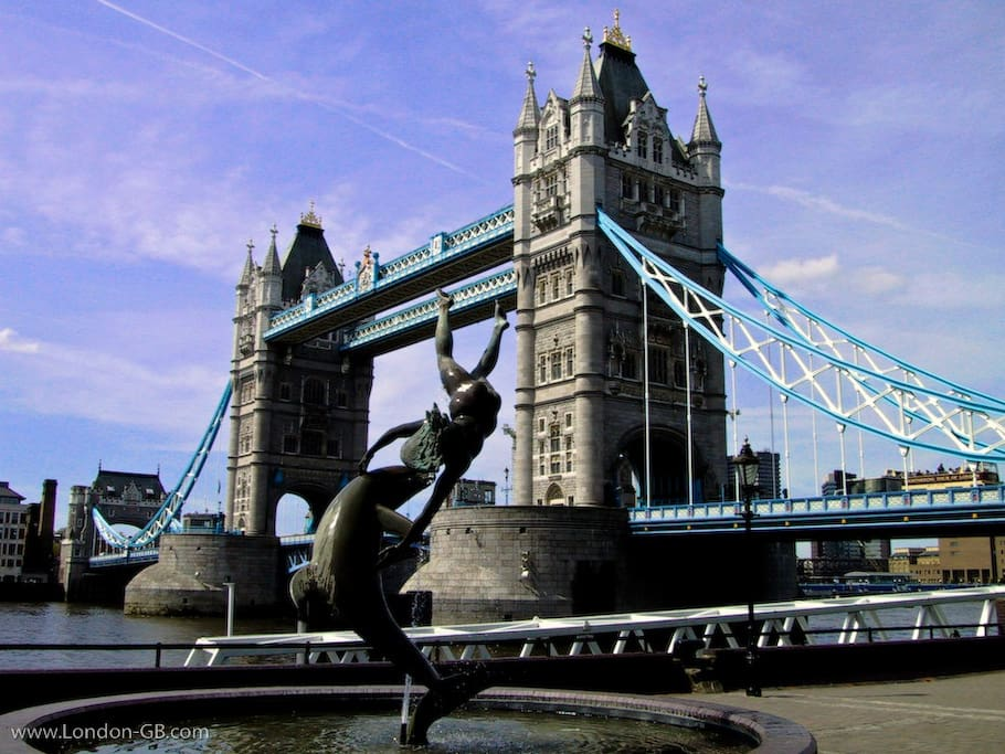 an overview of the iconic tower of london City tours in london: check out 1675 reviews and photos of viator's tower of london, changing of the guard overview important info special offer.