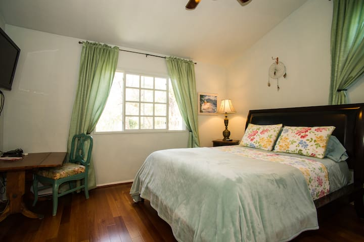 Dana Point, near hotels & beaches! - Dana Point - B&B
