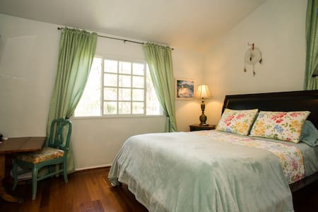 Dana Point, near hotels & beaches! - Dana Point - Bed & Breakfast