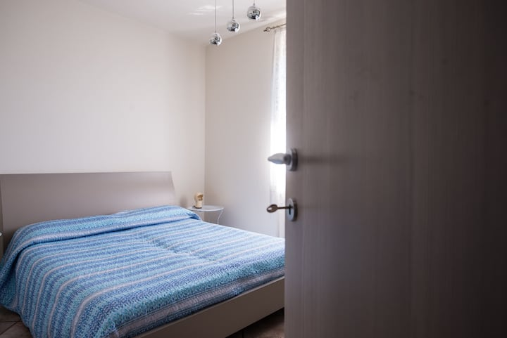 """Appartamento """"il Vigneto""""  Tenuta la Pergola"""