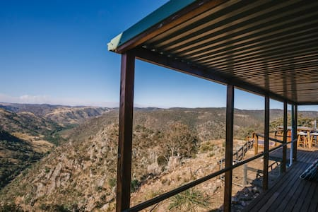 Sensational Views - Best in the Southern Highlands