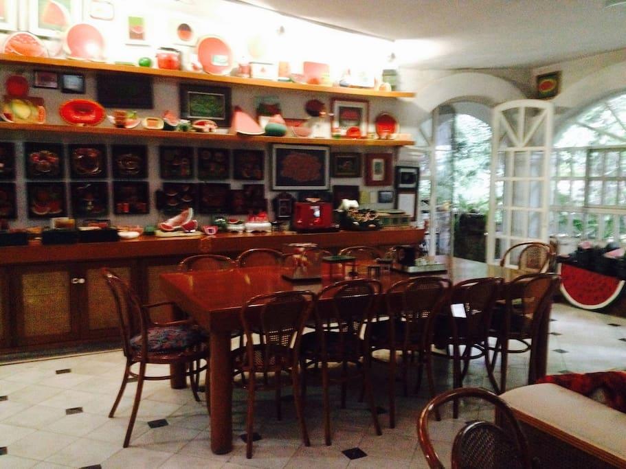 Cuarto independiente en xochitepec xochitepec for Cuarto independiente
