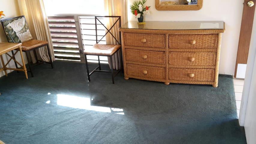 BEAUTIFUL PRINCEVILLE KAUAI SPECIAL - Princeville - Apartament