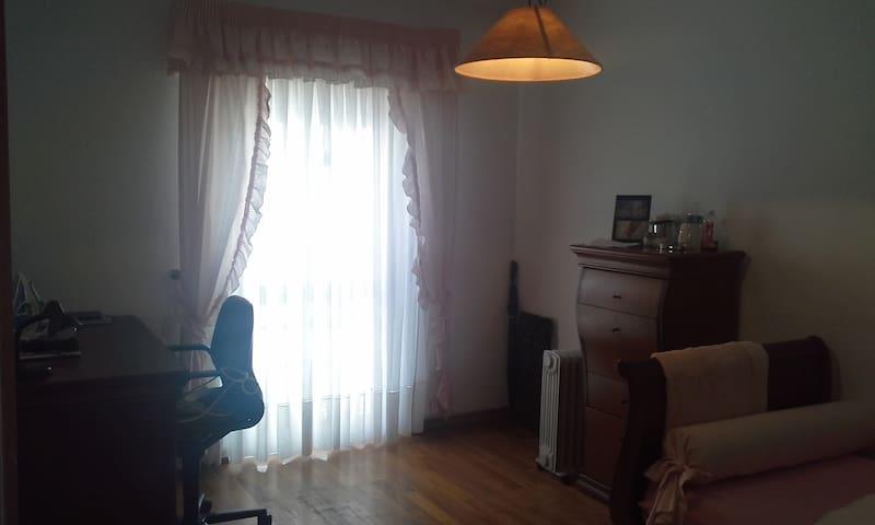 Optima  Suite, centro Lisboa - Lisbon - Rumah