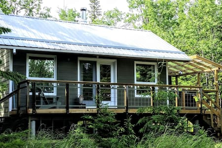 Islet Cottage