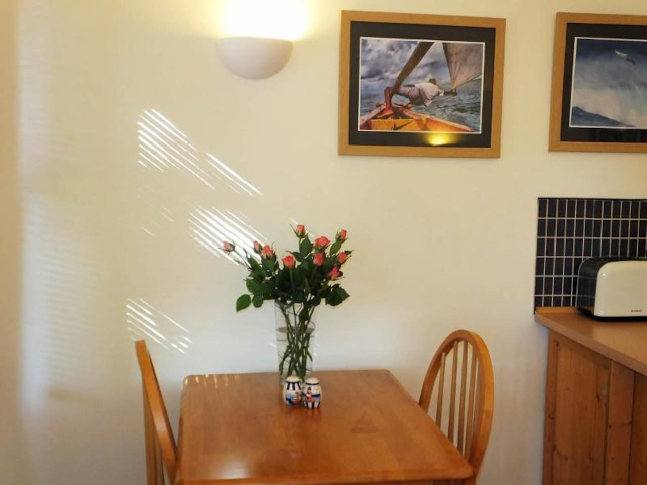 8205 cornwall - The Old Boathouse B Amp B In Lovely Gweek Bed Breakfasts For Rent In Gweek United Kingdom