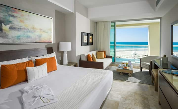 Family Suite at Mayan Palace (Puerto Peñasco)