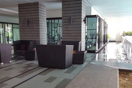 288 Residency Homestay, Setapak KL - Kuala Lumpur