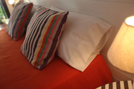 Cosy apart./Downtown Figueres/ 6pax - Figueres