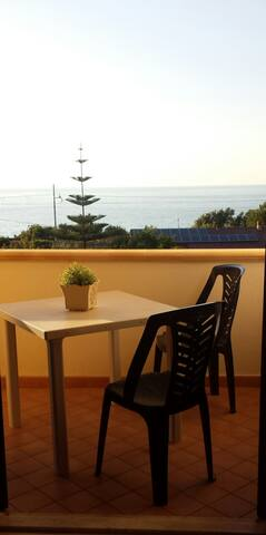 Villa Elena B&B - Santa Domenica - Bed & Breakfast
