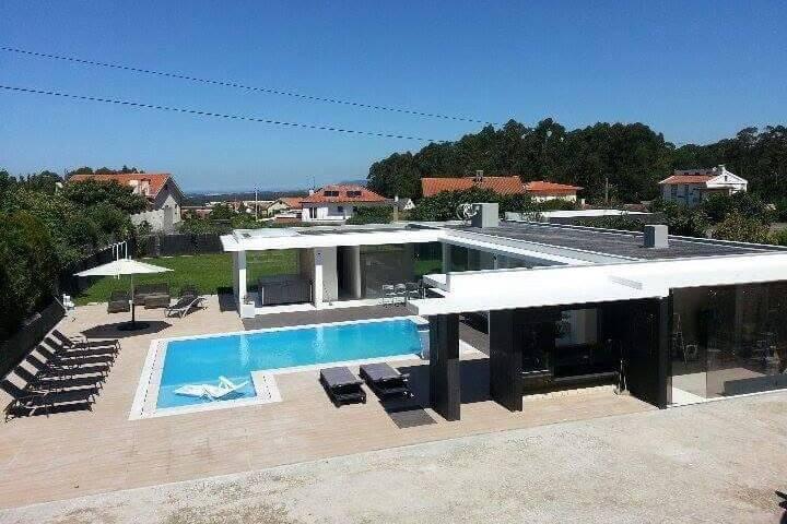 Casa Ferreira Alves