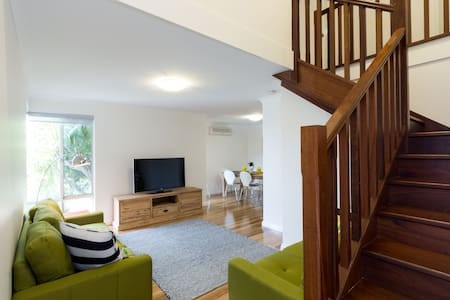Scarborough Beach House Perth - Scarborough - Townhouse