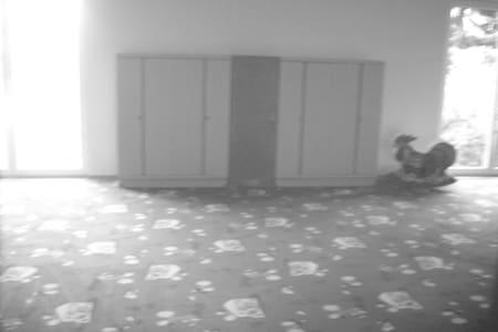 prostor v rod.domě - velký pokoj - Frenštát pod Radhoštěm - Hus