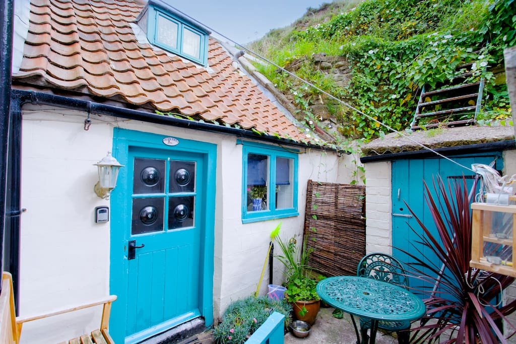 Find Places to Stay in Staithes on Airbnb
