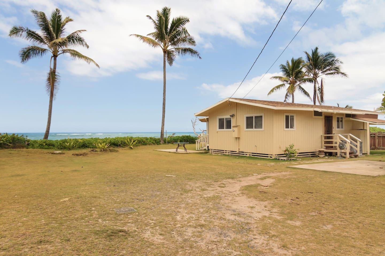 KeAloha Beach House 30% SEPT-NOV