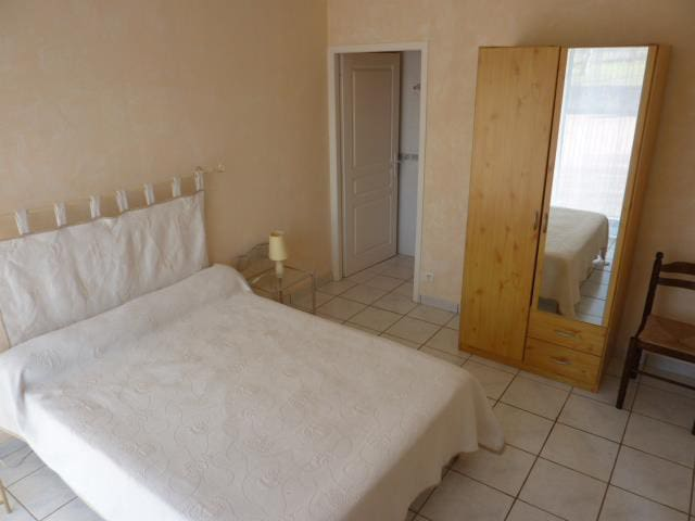 Chambres d'hôtes Fayrac - Castelnaud-la-Chapelle