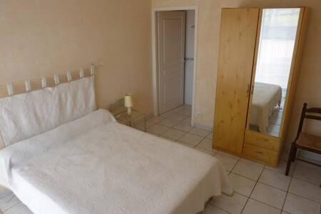 Chambres d'hôtes Fayrac - Castelnaud-la-Chapelle - ที่พักพร้อมอาหารเช้า