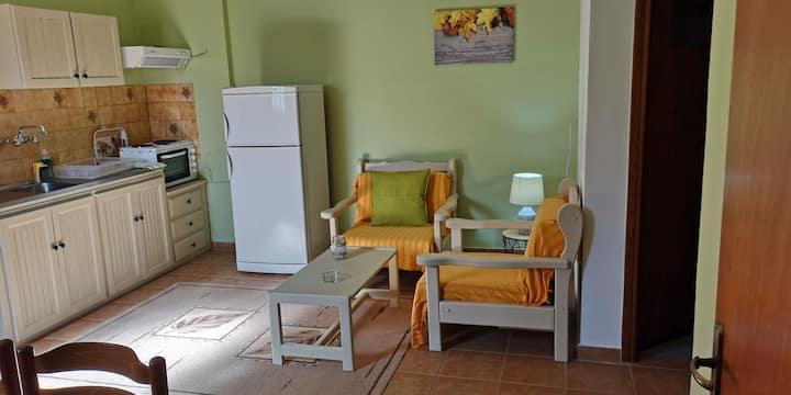 Romanza studio