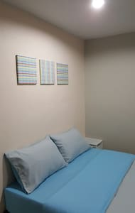New Private Room - near Suvarnabhumi Airport - Bed & Breakfast