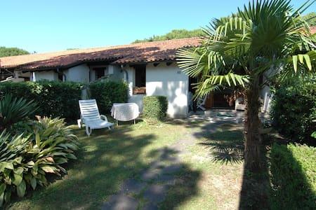 Villa Kaicco 145 Lignano - Lignano Sabbiadoro