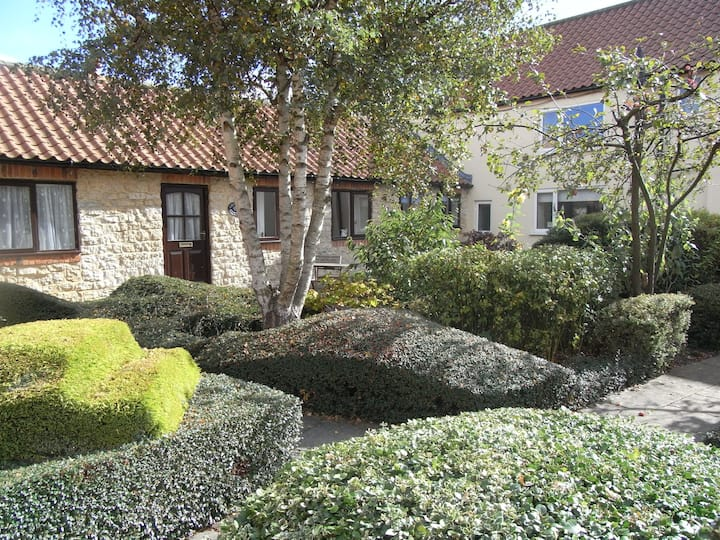 Charming Country Cottage, Bedale