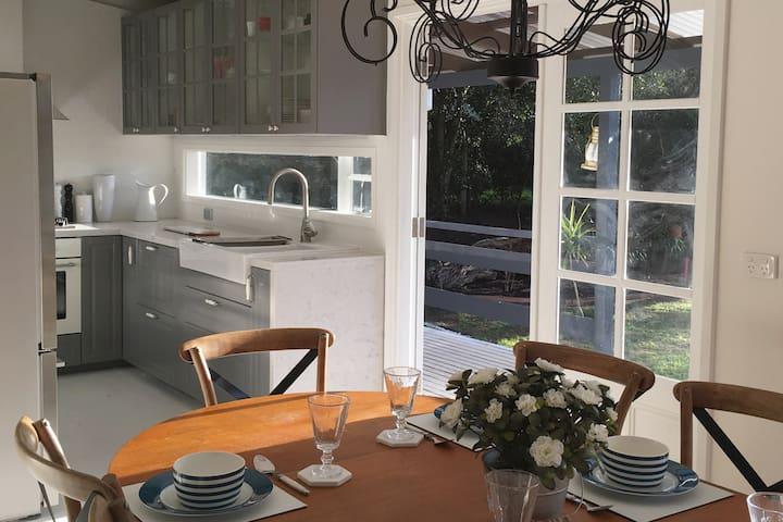 Chiara Cottage