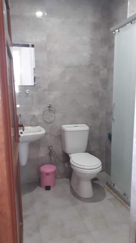 Çivril'in en güzel daireleri ile hizmetinizdeyiz