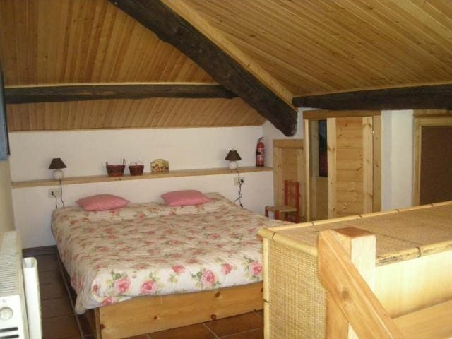 COSY AND LOVELY FLAT IN TAGLIACOZZO!!