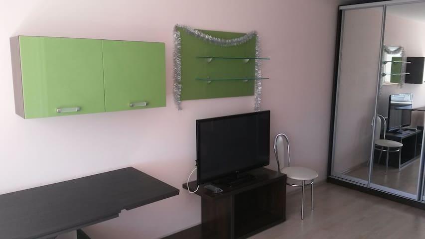 Квартира на Балке - Odessa - Wohnung
