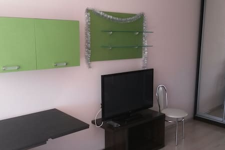 Квартира на Балке - Odessa - Lejlighed
