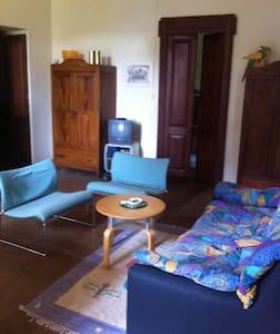 Casa Vacanze Colli Piacentini - Ponte dell'Olio - Villa - 1