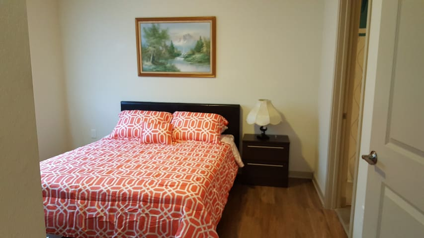 Cerca a Hard Rock Casino - Davie - Apartment