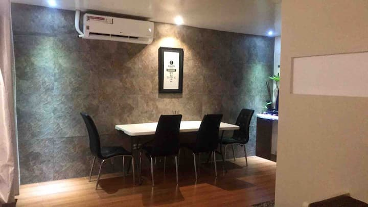 JH Lucena-tayabas Comforting house