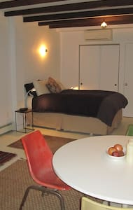 Affordable Furnished Apartment