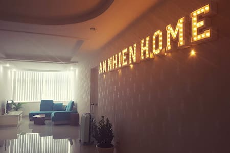 An Nhiên Home No.2
