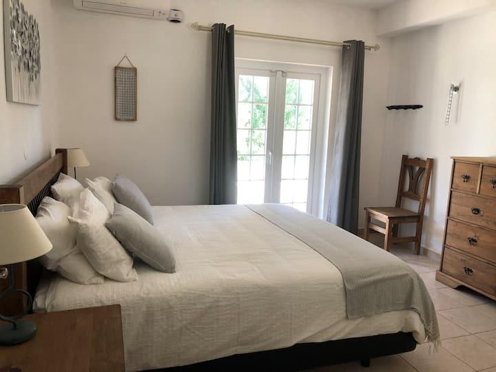 Casa Jardim Oasis - Room 5
