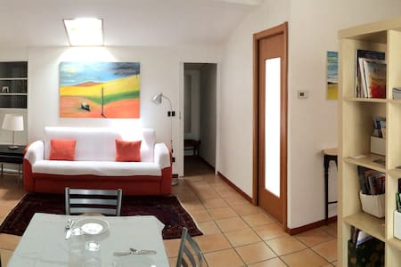B&B Margherita - Welcome home! - Noale - Bed & Breakfast