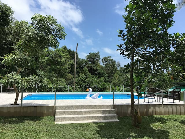 Airbnb Trat Vacation Rentals Places To Stay