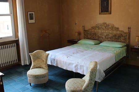 Rimini prestigio e convenienza - Rimini - Apartemen