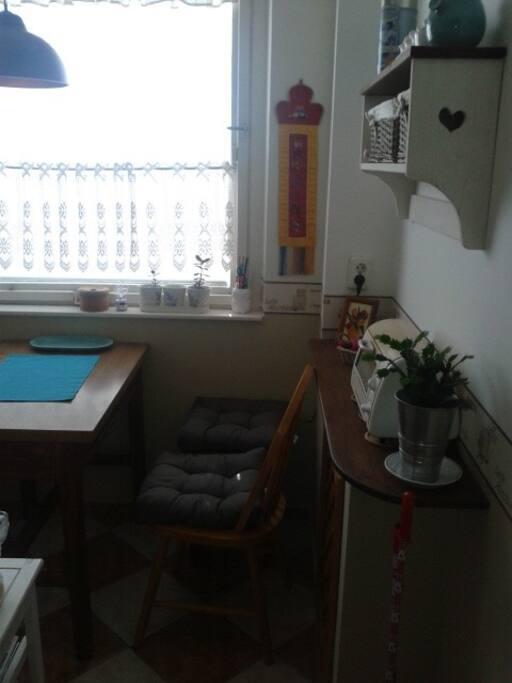 Konyha-Kitchen-Küche