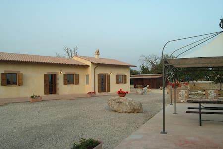 Appartamenti o camere a Spoleto - Spoleto