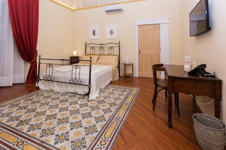 Turenum Apartment - Principe Amedeo
