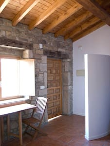 Lovely house in Arribes del Duero - Valsalabroso