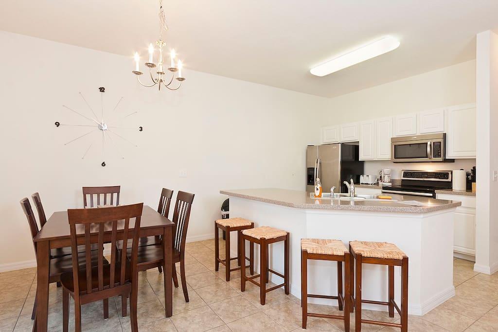 Bella Apartments Kissimmee Reviews