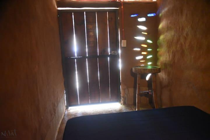 Casa zitlali (Palapa Roots #2)